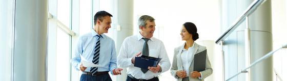 Adviseurs, kenners en specialisten op het gebied van gezondheid