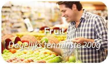 Fruit en vruchten