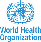 World Health Organiastion